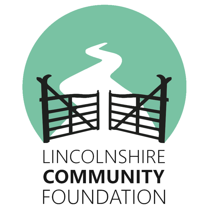 Lincolnshire Community Foundation